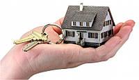 Строительство домов и котеджей под ключ