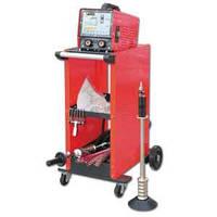 Многофункциональный точечный сварочный аппарат (споттер) Armateh AT9530