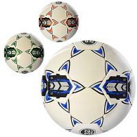 М'яч футбольний 350-370 г