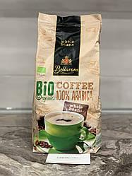 Кава в зернах Bellarom BIO 1 кг