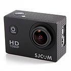 Экшн-камера SJCAM SJ4000, фото 3