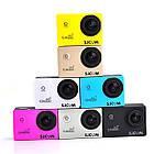 Экшн-камера SJCAM SJ4000 WIFI, фото 5