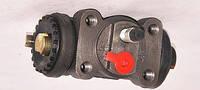 Цилиндр тормозной рабочий передний левый (ПР-ШТ) JAC 1020K, фото 1