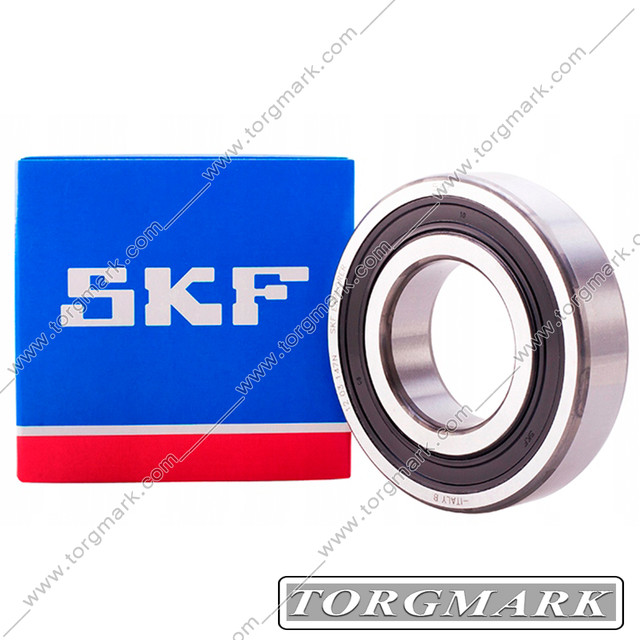 Подшипник SKF 2-RSH