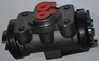 Цилиндр тормозной рабочий задний (ШТ-ШТ) JAC 1020K, фото 1