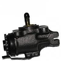 Цилиндр тормозной рабочий задний (ПР-ШТ) JAC 1045K, фото 1
