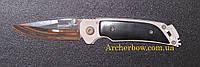 Нож складной GRAND WAY 002 AK