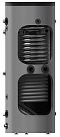 Акумулюючий бак з внутрішнім резервуаром NADO 1000/45  v6