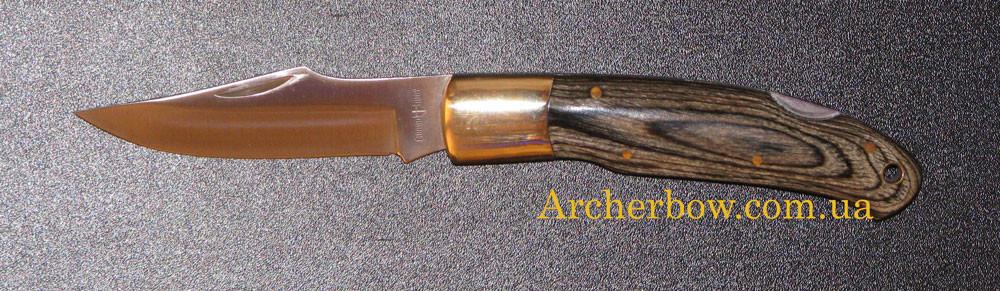Нож складной GRAND WAY 5042 TK