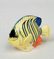 """Фарфорова фігурка """"Рибка"""" (Pavone) JP-11/37"""