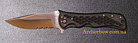 Нож складной GRAND WAY 6132 FCF
