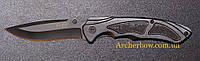 Нож складной GRAND WAY 6251