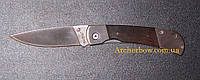 Нож складной GRAND WAY 6322 Z