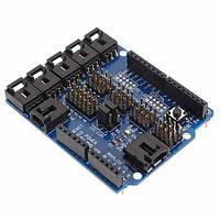 Sensor Shield для Arduino UNO, фото 1