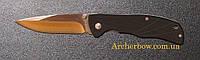 Нож складной GRAND WAY 6341