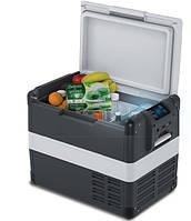 Холодильник Vitrifrigo VF65P