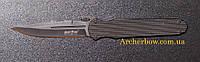 Нож складной GRAND WAY 6351 AN
