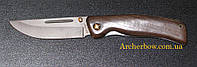 Нож складной GRAND WAY 6354 W