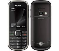 Мобильный телефон Nokia 3720C. Новинка. китайская реплика.