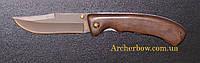 Нож складной GRAND WAY 6356 W