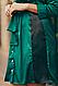 Стильное платье -рубашка Джанис, С-52, фото 2
