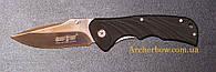 Нож складной GRAND WAY 6430