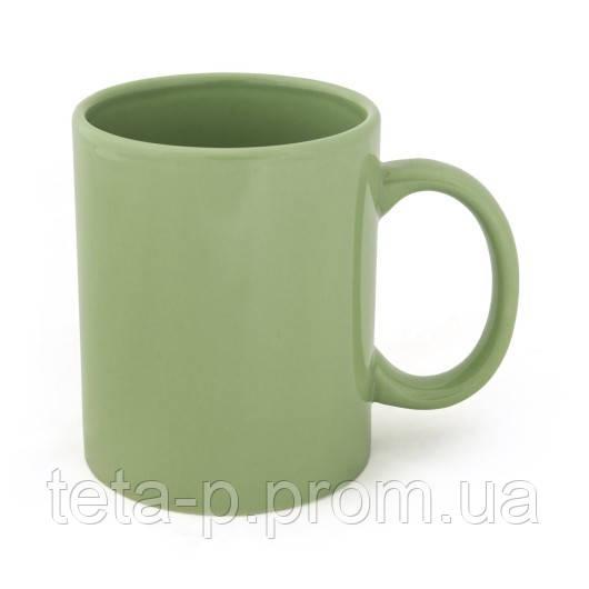Керамическая чашка AURA 340 мл