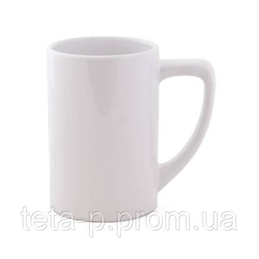 Керамическая чашка MARTA 320 мл