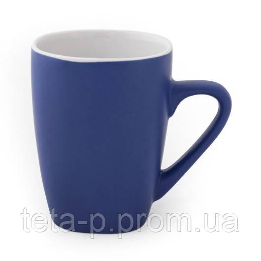 Керамическая чашка PAOLA 250 мл