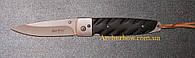 Нож складной GRAND WAY 6463 HW