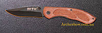 Нож складной GRAND WAY E-18