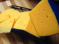 Закваска+фермент для сыра ДОМАШНИЙ, фото 1