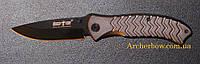 Нож складной GRAND WAY E-33