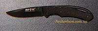 Нож складной GRAND WAY E-36