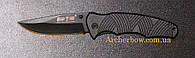 Нож складной GRAND WAY E-38