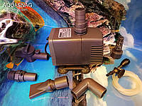 """Фонтанный насос """"Atman"""" РН-1100,  1100л/ч, Нмаx=1.1м, 15W"""