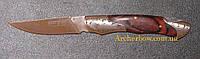 Нож складной GRAND WAY E-46