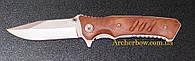Нож складной GRAND WAY E-57