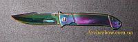 Нож складной GRAND WAY 01989 C