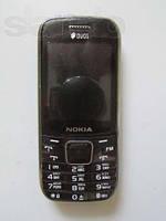 Мобильный телефон Nokia N2238. Кнопочный телефон.