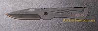 Нож складной 248-columbia, фото 1