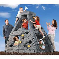 Игровой Комплекс Юный Альпинист Step2, фото 1