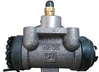 Цилиндр тормозной рабочий задний FAW 1011, FAW 6371, фото 1