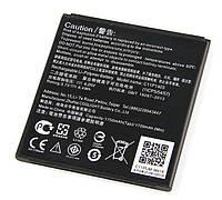 Аккумулятор батарея C11P1403 Asus Zenfone 4 A450CG оригинальный