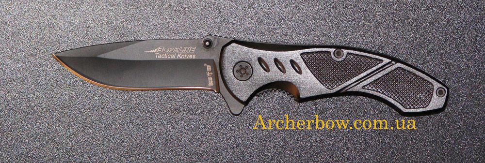 """Нож складной GRAND WAY 188-""""GW"""""""