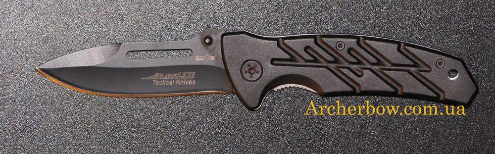 """Нож складной GRAND WAY 208-""""GW"""""""