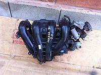 Колектор впускной 1.6 и 2.0 Mazda 3 sedan, фото 1