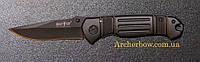 Нож складной GRAND WAY 2430-45