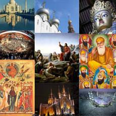 Релігійні і езотеричні товари