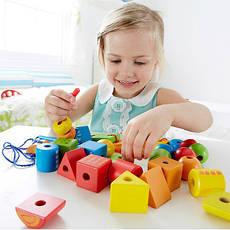 Розвиваючі та навчальні іграшки